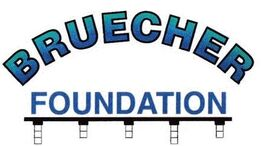 Bruecher Foundation